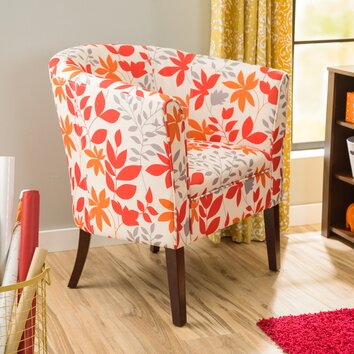 Arm chair zipc1184