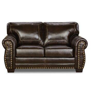 Three Posts Elmer Sleeper Sofa By Simmons Upholstery