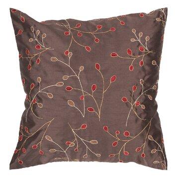 Surya Decorative Throw Pillow