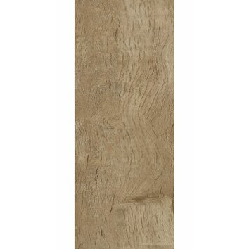 Armstrong Luxe Timber Bay Hickory 6 X 48 406mm Luxury