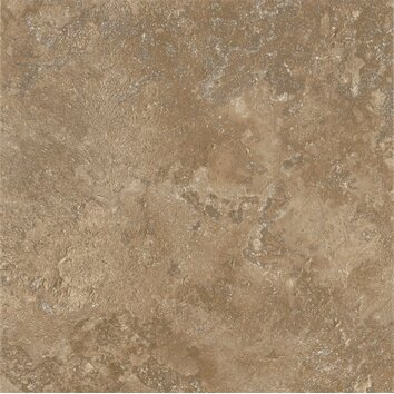 Armstrong Alterna Tuscan Path 16 X 406mm Luxury