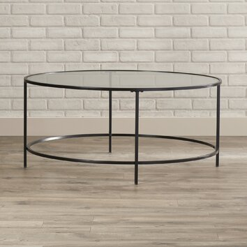 Varick Gallery Coffee Table