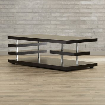 Brayden Studio Jaeden Coffee Table