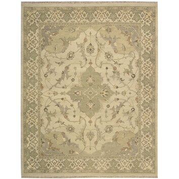 nourmak encore bisque area rug wayfair 13095 | custom image