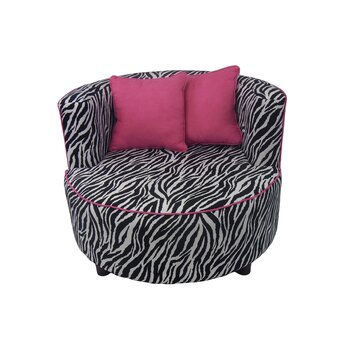 fun chairs for tweens fun furnishings hipster tween kids chair reviews wayfair
