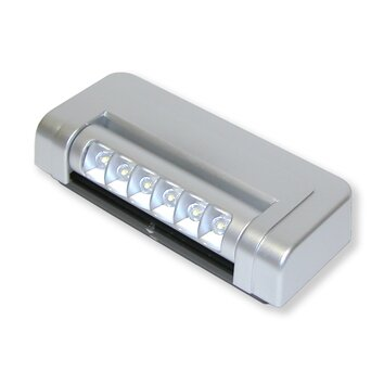 Carson LED Under Cabinet Light & Reviews
