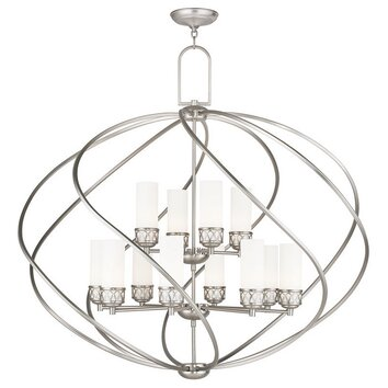 Formal Table Setting in addition Dining Etiquette additionally Loo moreover Inhabit Madera Slat Wall Hanging MDWSL INH1087 further Crystorama Ashton 9 Light Chandelier 5019 Eb Cl Mwp Crt3809. on dinner room decorating ideas