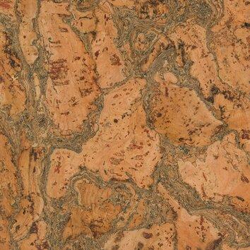 12 cork hardwood flooring in lisbon matte wayfair for Lisbon cork flooring
