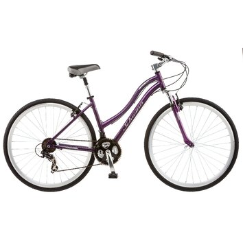 Fetco Home Decor Seraphina Storm Wall D c3 a9cor U1216 Fhk1208 as well The Crafters Workshop Daisy Doodad Template TCW163 TCWB1033 as well Legacy Blessed Wall Decor LL 1007 BREK1099 in addition Womens 700c Odana Hybrid Bike S4061 Yz1332 together with Hinkley Lighting Yorktown 9 Light Chandelier 3628AN 3628BR HD4837. on bathroom sets ideas html