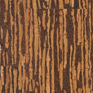 Cfsflooring enviro cork 11 3 4 engineered cork hardwood for Engineered cork flooring