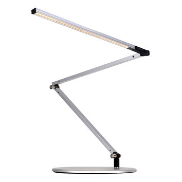Koncept Technologies Inc Z Bar Slim LED 143 H Table Lamp