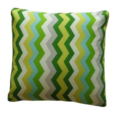 Souix Throw Pillow by Jiti