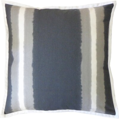 Jiti Oreo Cotton Throw Pillow