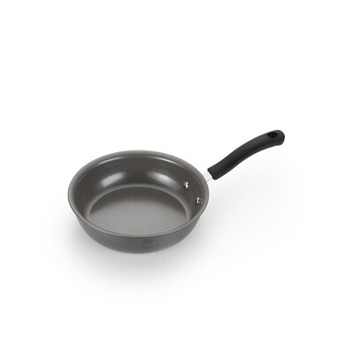 Precision Frying Pan by T-fal