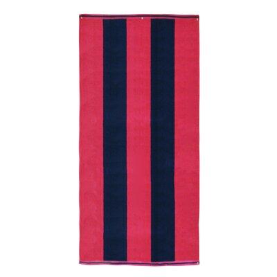 Beach Towel by Textiles Plus Inc.