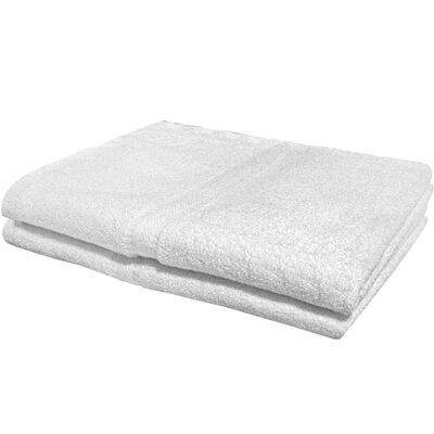 Textiles Plus Inc. Hotel/Spa Bath Sheet