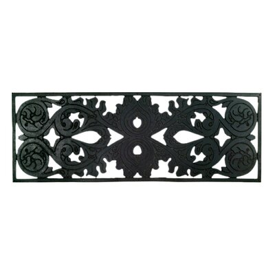Imports Decor Molded Stair Mat