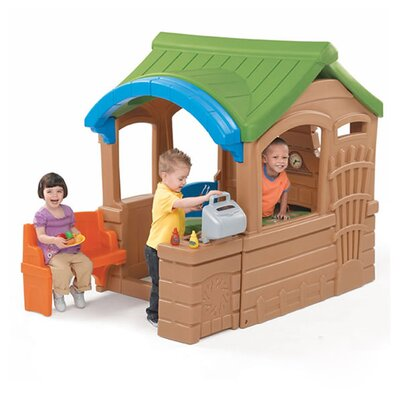 Gather and Grille Playhouse Product Photo