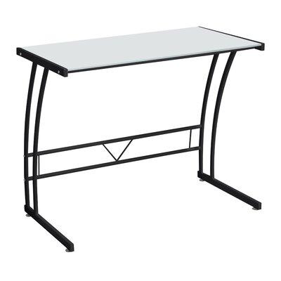 LumiSource Single Bit Writing Desk