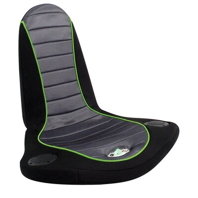 Boom Stingray Gaming Chair by LumiSource