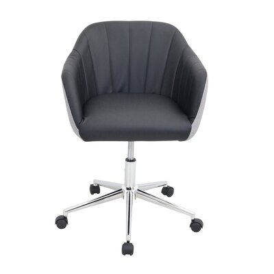 Shelton Office Chair by LumiSource