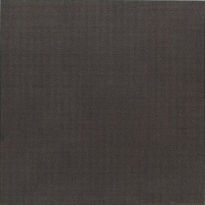 Vibe 18'' x 18'' Porcelain Field Tile in Techno Brown by Daltile