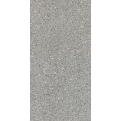 Magma 18'' x 36'' Porcelain Field Tile in Flat Ash by Daltile