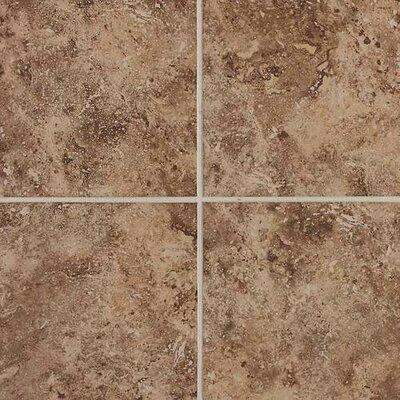Daltile Heathland 6'' x 6'' Ceramic Field Tile in Edgewood