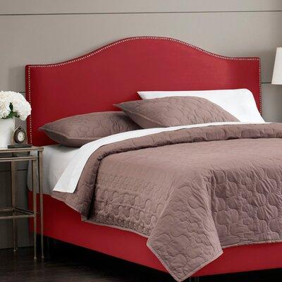 Skyline Furniture Premier Panel Bed