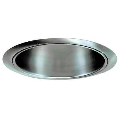 """Reflector 6"""" Recessed Trim Product Photo"""