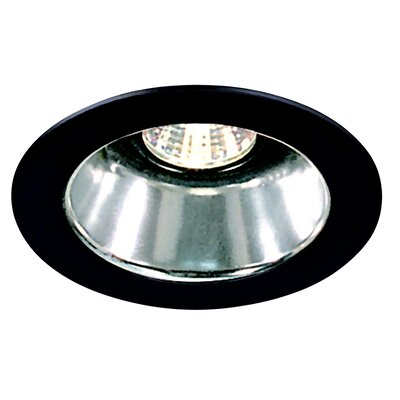 "Reflector Cone 4"" Recessed Trim Product Photo"