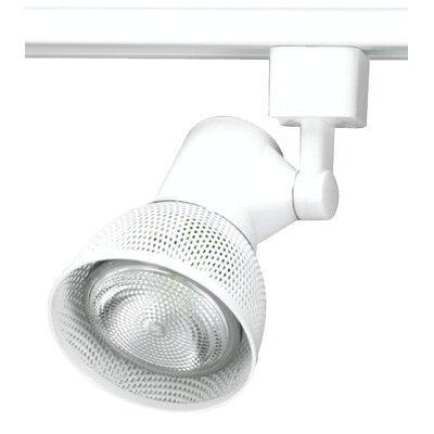 Track Light Lamp Holder Product Photo