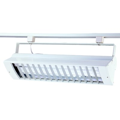 BIAX Track Fixture Product Photo