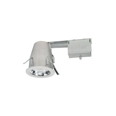 """IC Airtight Remodel 4.25"""" Recessed Housing Product Photo"""
