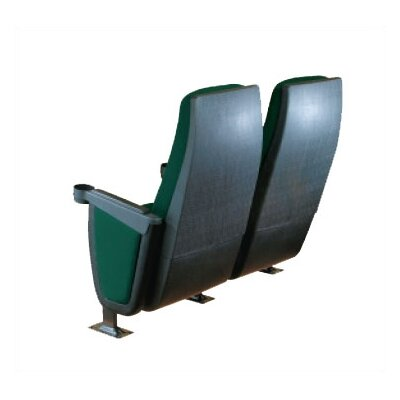 Bass Presidential Individual Movie Theater Chair