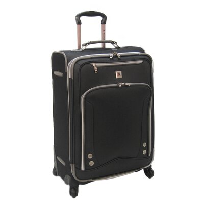 """American Airline Skyhawk 22"""" Expandable Carry-On"""