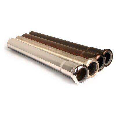 Brass Plumbing 12