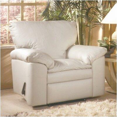 El Dorado Lift Chair with Recline by Omnia Furniture