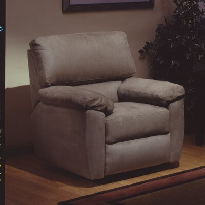 Vercelli Lift Chair with Recline by Omnia Furniture