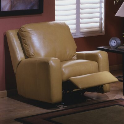 Mirage Lift Chair with Recline by Omnia Furniture