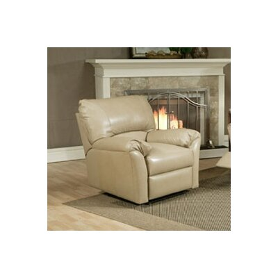 Mandalay Lift Chair with Recline by Omnia Furniture