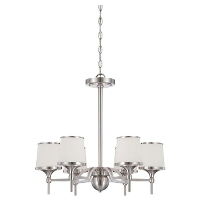 House Additions Navile 4 Light Drum Chandelier Amp Reviews