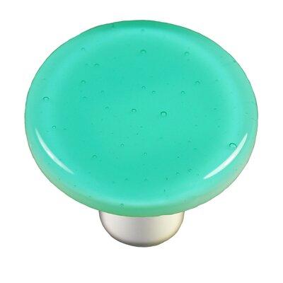 Hot Knobs Solids Mushroom Knob Amp Reviews Wayfair