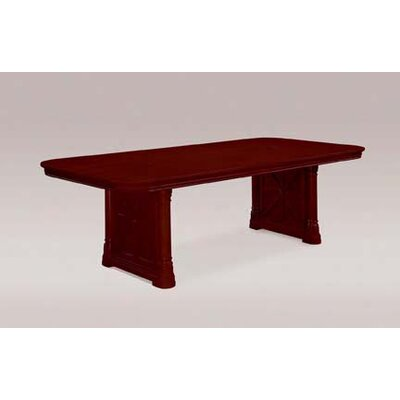 Rue De Lyon 8' Rectangular Conference Table by DMI Office Furniture