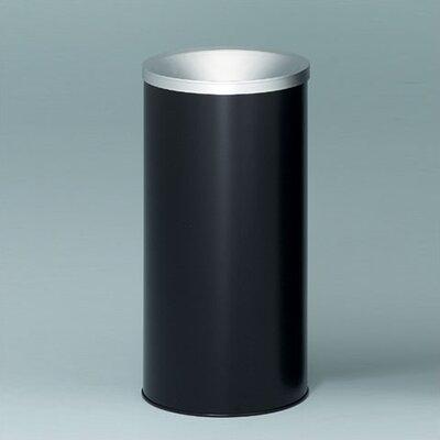 Witt Metal Series Black Sand Urn