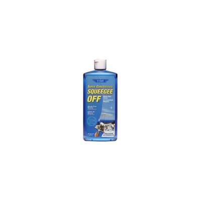 Ettore Products 16 Oz. Squeegee Soap Concentrate