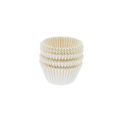 Norpro Mini Muffin Cups (100 Count)