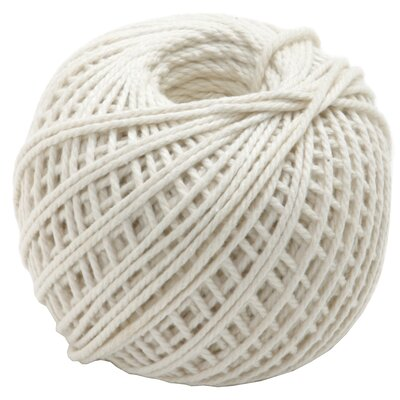 Cooking Twine by Norpro