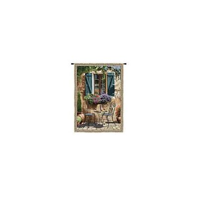 Fine Art Tapestries Ambiance Tapestry