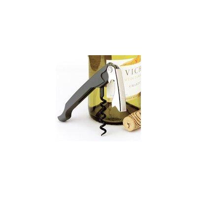 Swing-a-way Waiter's Corkscrew